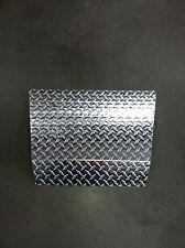 Ez Go Golf Cart Part Diamond Plate Front Shield 1994-UP TXT