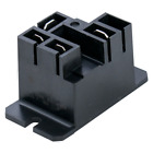 Choice Parts 8566493 for Whrilpool Washer Dryer Relay photo