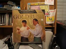 Yello Goldrush 1 & 2 She's Got A Gun Live  Pinball CHa Cha DOUBLE German 12""