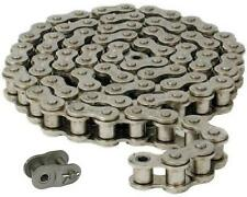 TORO 8-32 11-32 Mower Chain Replace 47-1510 56-7230 S4091HL - Expedited Shipping