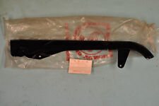 NOS Honda CB175 K4-K7 Chain Guard Case, CL175 CB 175