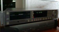 Studer CD Player D731 CDS Serie Revox