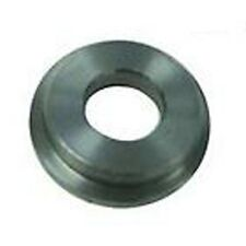 WSM Johnson / Evinrude 35-75 Hp Prop Nut Washer 448-200 OEM 0320305, 0778002