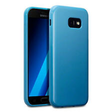 Cover e custodie blu opaco per Samsung Galaxy A5