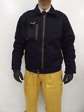 WH fuerza aérea aviador chaqueta verano canal chaqueta me109 fw190 me262 Rudel L = 52