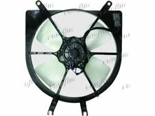 Ventilateur, refroidissement du moteur HONDA CIVIC K600 92>