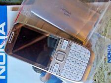 Cellulare NOKIA E55 NUOVO ORIGINALE RICONDIZIONATO