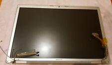 "Macbook Pro 15.4"" LCD completo modelo A1150"