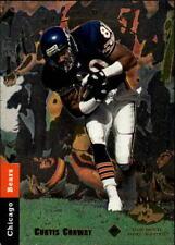 1993 SP Football Card Pick