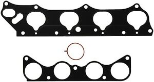 Engine Intake Manifold Gasket Set Mahle MS19474A