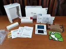 Nintendo New 3DS Ambassador Edition Console PAL Boxed