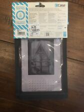 Ecase Size 14  mini water subersible for  Kindle Fire Nexus 7 Nook