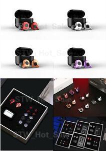 Sabbat E12 2nd 5.0 Bluetooth Wireless Headset Earbuds For Apple Samsung Google