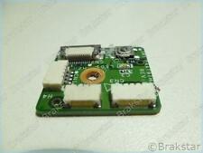 3215 Bouton Power Marche/Arret HP PAVILION DV9000 DV9500 DV9700