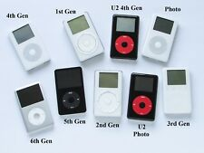 price of 1st Generation Apple Ipod Travelbon.us