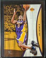 2002-03 Upper Deck Hardcourt #35 Kobe Bryant Trading Card