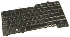 Dell E1505 9400 M1710 M6300 Dutch Keyboard New KF566 640m 1000 E1705 6400