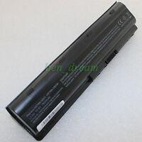 9-Cell batterie batería Battery For HP Pavilion DV7-4000 DV7-6000 dm4-1000 G56
