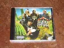 Deep in the Heart of Texas, Vol. 2 [PA] by Trae Tha Truth (CD, Feb-2014, Oarfin)