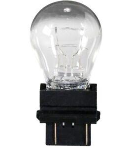 EIKO 3057 BRAKE LIGHT BASE ( 10 PACK )