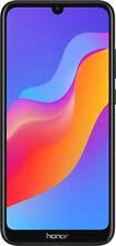 Huawei Honor 8A 32GB+2GB RAM Dual Sim 6' NUOVO ITALIA OCTACORE BLACK NERO