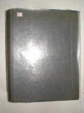 A SANSKRIT ENGLISH DICTIONARY LANGUAGE RARE BOOK INDIA 1970