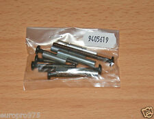 Tamiya 58087 Manta Ray/TA01/TA02/DF01, 9405619/19405619 Shaft Bag, NIP