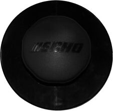 ECHO Pro Trimmer Spool Replacement Bump Feed Head Echomatic Genuine Part Black