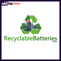 RecyclableBatteries.com - Premium Domain Name For Sale, Dynadot