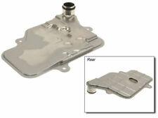 For Subaru Legacy Automatic Transmission Filter Genuine 35729DV
