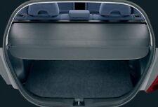 Cache-bagages Couverture pour surface de chargement (store) Honda Jazz