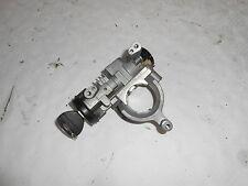 Zündschloß mit Schlüssel Mitsubishi Colt Bj.1992-1996