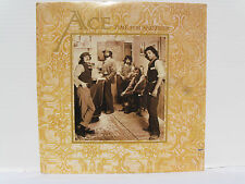 """Ace """"Time For Another""""vinyl LP Anchor / ABC SEALED"""