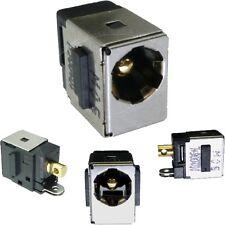 PACKARD BELL Dot-S.FR-030 DC JACK POWER pin PORT SOCKET CONNECTOR pin 2.5mm