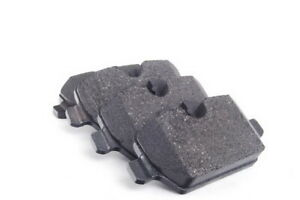 Genuine MINI R60 R61 Countryman Rear Brake Pads Pad Set OEM 34219808172