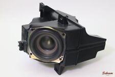 14-17 GMC Acadia Buick Enclave Bose Subwoofer GM PART # 23316985  1802765