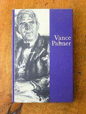 Vance Palmer - Harry Heseline (Hardback, 1970) - Australian