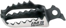 Pro Series Footpegs IMS 293118-4 for Kawasaki KX125 2002-2005 KX250 2002-2004