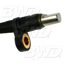 ABS Wheel Speed Sensor Rear Right BWD ABS1804