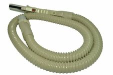 Aftermarket Electrolux Canister Electric Hose, designed to fit all metal body El