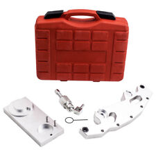 Camshaft Alignment Lock Timing Tool Kit Double Vanos Set For BMW M52TU M54 M56