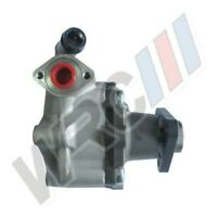 NEW HYDRAULIC POWER STEERING PUMP FOR VOLKSWAGEN TOUAREG /DSP2354/