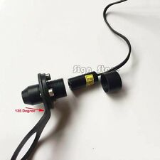 Co2 Laser Head Focus Diode Module Red Dot Positioning DIY CNC Engraver Cutter 5V