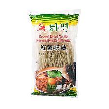 Oriental Dried Noodle, Korean Style Cold Noodle