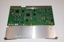 GE Logiq 9 Ultrasound EBM Plug-In Board Assembly 2273639-24C / AL04B
