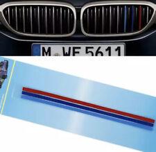 Bandes Calandre M BMW grilke Autocollants