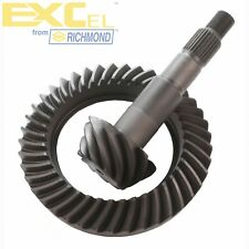 Richmond Gear GM75410OE Excel; Ring And Pinion Set