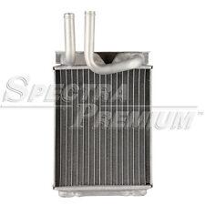 Spectra Premium Industries Inc 94609 Heater Core