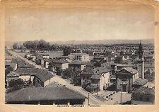 4228) SPINETTA MARENGO (ALESSANDRIA) PANORAMA. VIAGGIATA.