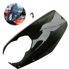 Fits 04-13 KTM 950 990 Adventure S R Well Windshield Windscreen Parts 53cm F809W
